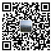 重庆艾博瑞威轨道交通设备有限公司