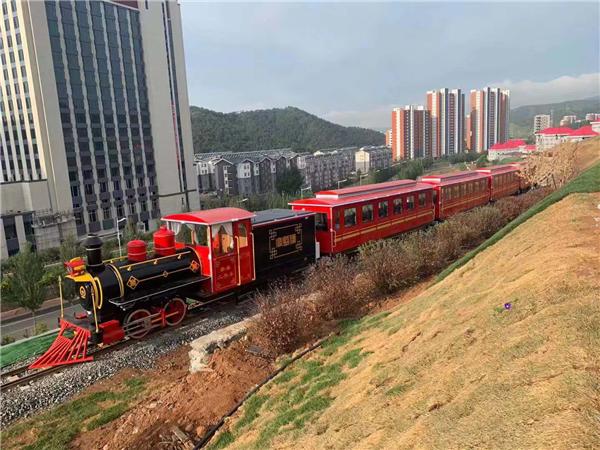 辽宁轨道农机